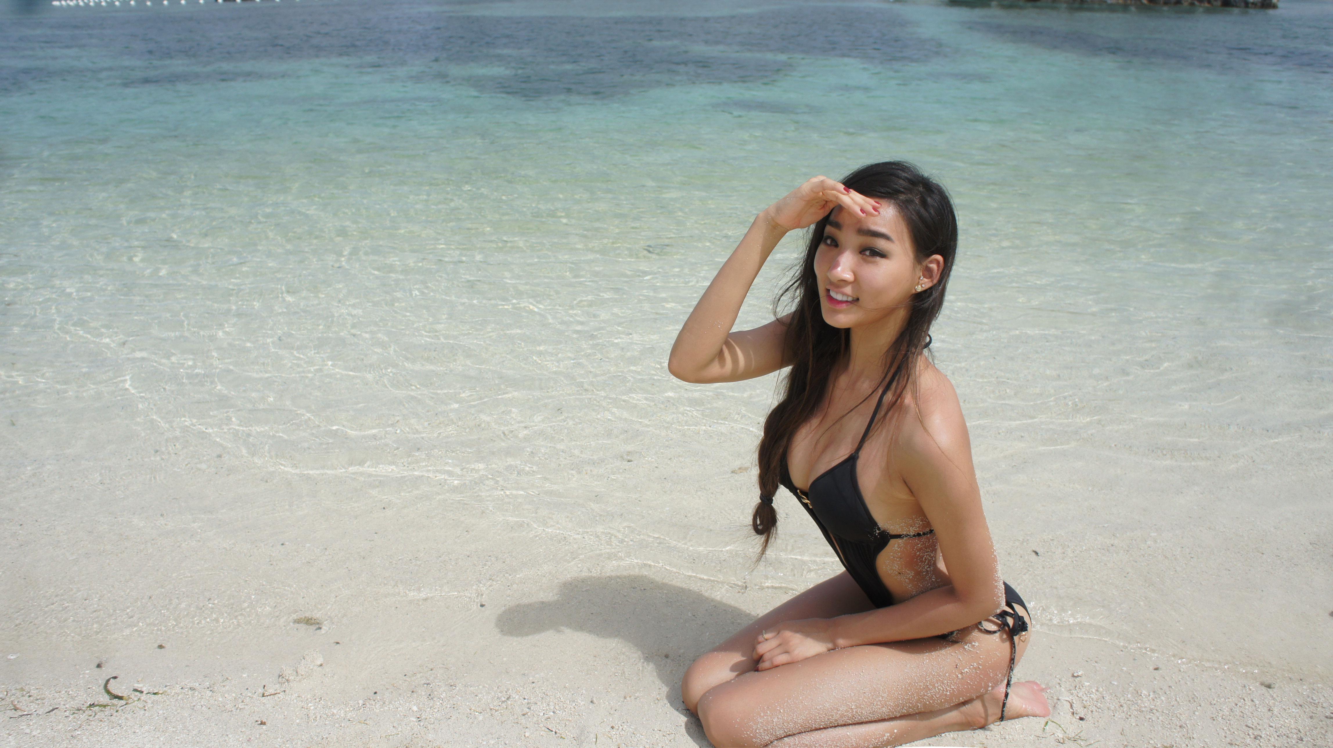 Bikini Korean 10
