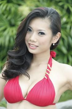 bikini-malay-singapore